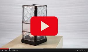 WireGlass Video