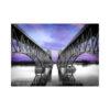 K. Fundalinski - South Bridges